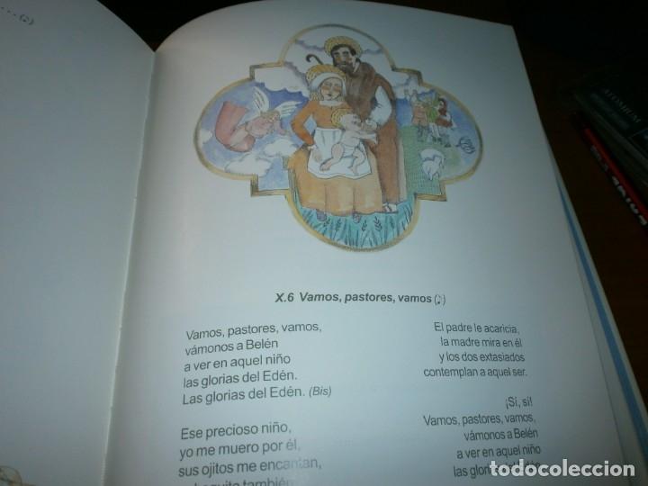 Libros de segunda mano: PINTO, PINTO, GORGORITO - RAQUEL CALVO CANTERO Y RAQUEL PÉREZ FARIÑAS - ED. SAMMER, 2º Ed. 2003. - Foto 6 - 175714529
