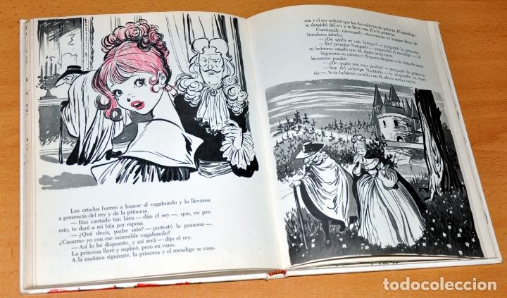 Libros de segunda mano: DETALLE 2. - Foto 4 - 175787098
