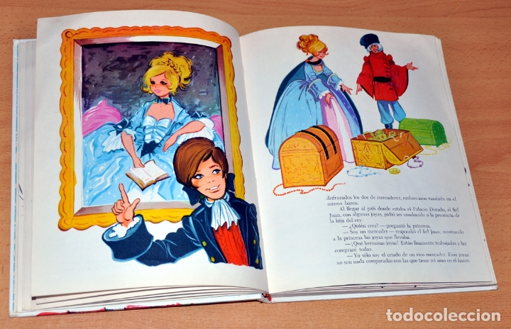 Libros de segunda mano: DETALLE 3. - Foto 5 - 175787098