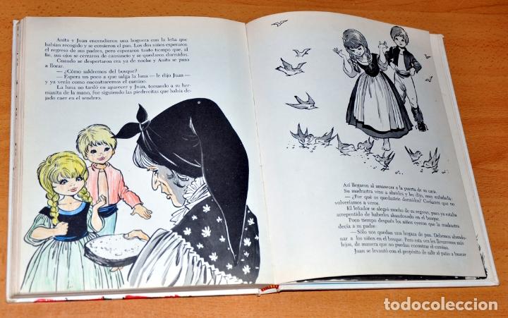 Libros de segunda mano: DETALLE 4. - Foto 6 - 175787098