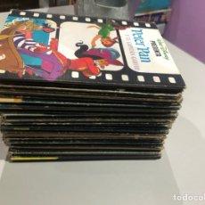 Libros de segunda mano: LOTE DE 15 CUENTOS WALT DISNEY ANTIGUOS AÑOS 80. Lote 177212852