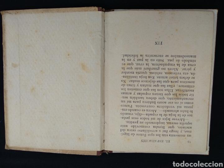 Libros de segunda mano: Lote 5 libros Biblioteca Selecta años 30/40 - Foto 3 - 178172427
