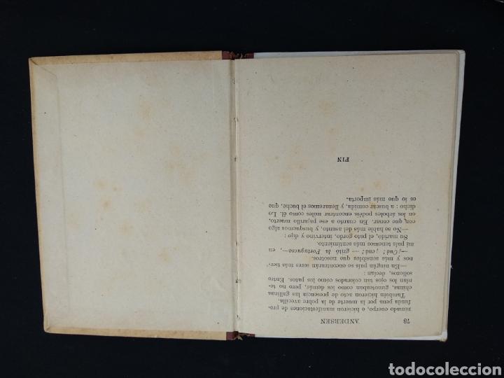 Libros de segunda mano: Lote 5 libros Biblioteca Selecta años 30/40 - Foto 11 - 178172427