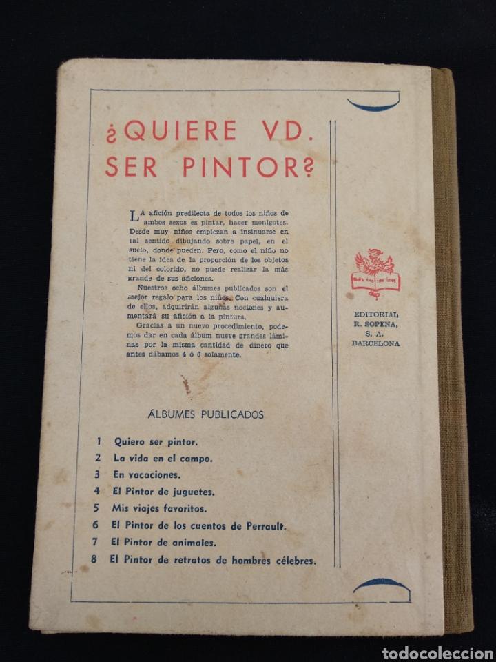 Libros de segunda mano: Lote 5 libros Biblioteca Selecta años 30/40 - Foto 13 - 178172427