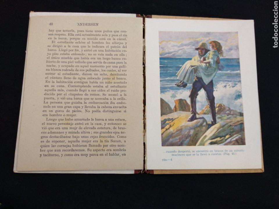 Libros de segunda mano: Lote 5 libros Biblioteca Selecta años 30/40 - Foto 14 - 178172427