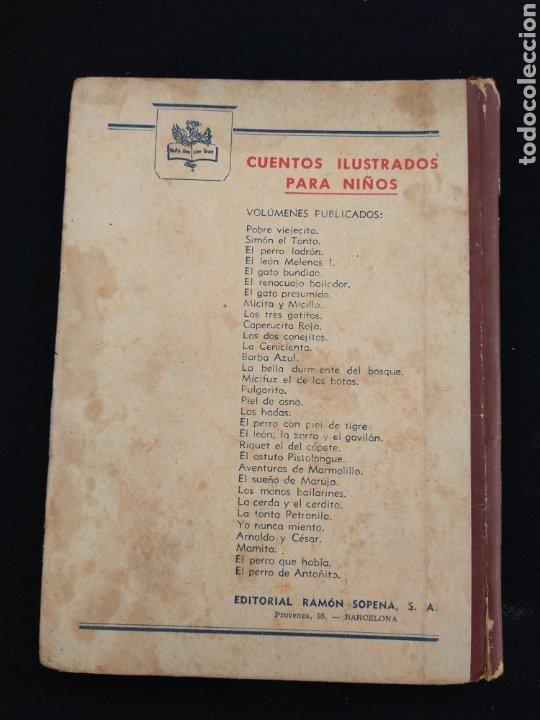 Libros de segunda mano: Lote 5 libros Biblioteca Selecta años 30/40 - Foto 18 - 178172427
