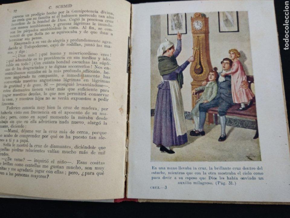 Libros de segunda mano: Lote 5 libros Biblioteca Selecta años 30/40 - Foto 20 - 178172427