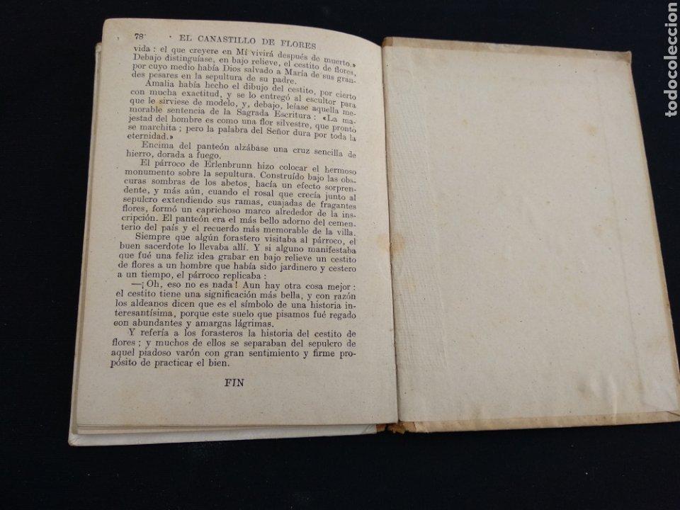 Libros de segunda mano: Lote 5 libros Biblioteca Selecta años 30/40 - Foto 26 - 178172427