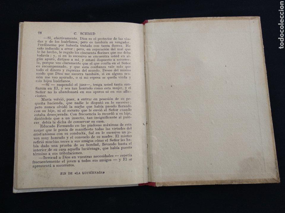 Libros de segunda mano: Lote 5 libros Biblioteca Selecta años 30/40 - Foto 27 - 178172427