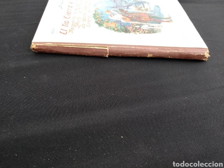 Libros de segunda mano: Lote 5 libros Biblioteca Selecta años 30/40 - Foto 2 - 178172427
