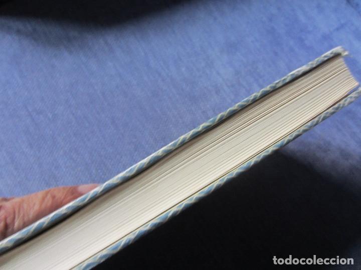 Libros de segunda mano: EL PALACIO DE LOS CUENTOS- ENERO- CIRCULO DE LECTORES - Foto 6 - 180119748