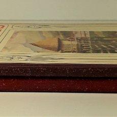 Libros de segunda mano: EDITORIAL RAMÓN SOPENA. 2 EJEMPLARES. VARIOS AUTORES. BARCELONA. 1941.. Lote 181487456