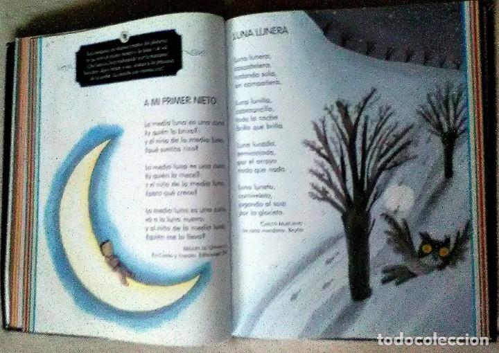 Libros de segunda mano: LECTURA PARA DORMIR A UNA PRINCESA. SM 2009. 2 PRIMARIA - Foto 2 - 182857051