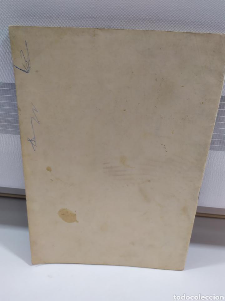 Libros de segunda mano: Cuento infantil ediciones Paulinas año 1958 - Foto 2 - 183865831