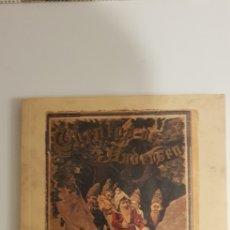 Libros de segunda mano: CUENTOS DE ANDERSEN- ED. ILUSTRADA CON GRABADOS ORIGINALES DE HUERTAS, MENDEZ-BRINGA, ANGEL Y PICOLO. Lote 194612857