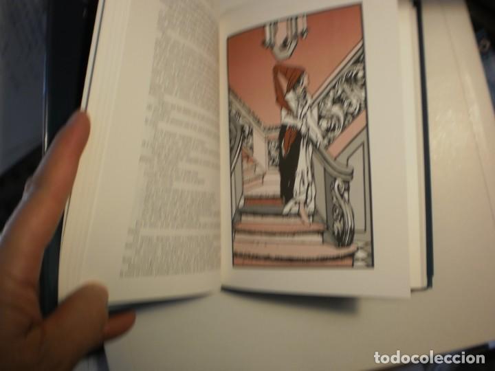 Libros de segunda mano: cuentos de grimm. jacob y welhelm. ediciones B 2000 tapa dura. ed ilustrada 269 pág (seminuevo) - Foto 3 - 184763561