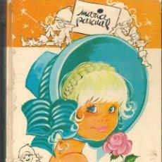 Libros de segunda mano: CUENTOS DE SIEMPRE. Nº 2. ILUSTRACIONES: MARÍA PASCUAL. TORAY, 1976(ST/B3). Lote 194780556