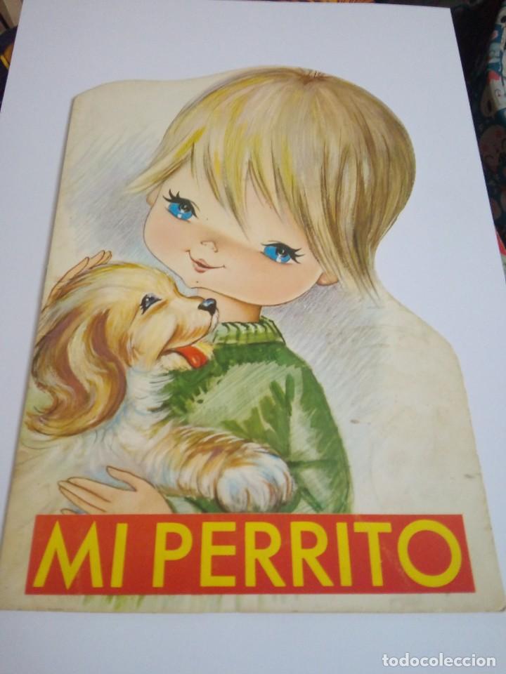 Libros de segunda mano: LOTE DE CUENTOS TROQUELADOS - Foto 13 - 194883281