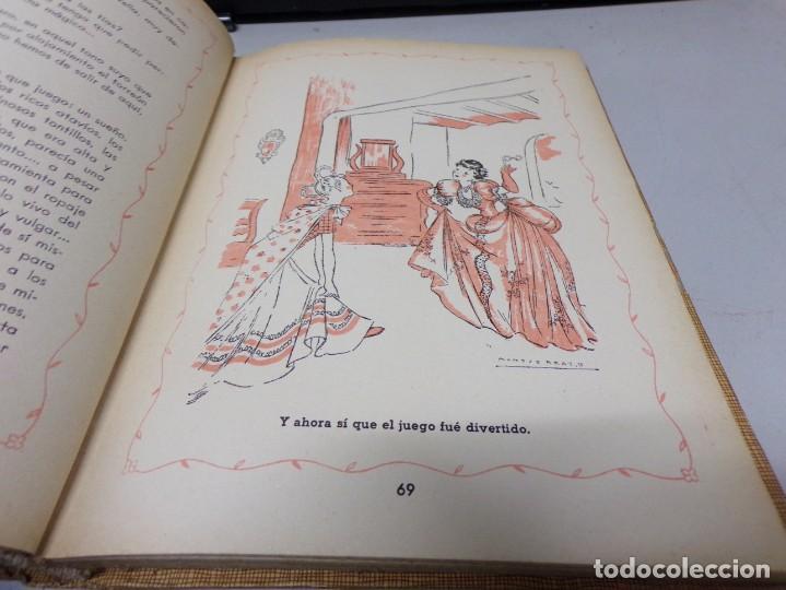 Libros de segunda mano: Rosalinda en la ventana - Foto 3 - 196844341