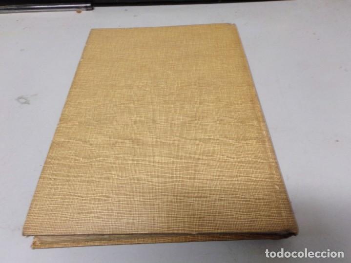 Libros de segunda mano: Rosalinda en la ventana - Foto 4 - 196844341
