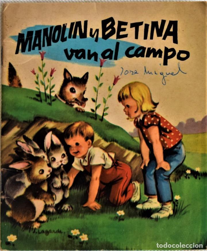 Libros de segunda mano: LOTE CUATRO CUENTOS - COLECCIÓN BERNIA - EDICIONES GAISA - TAPA BLANDA - Foto 2 - 197172037