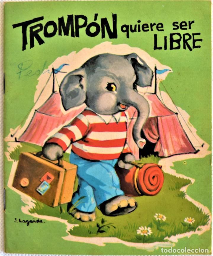 Libros de segunda mano: LOTE CUATRO CUENTOS - COLECCIÓN BERNIA - EDICIONES GAISA - TAPA BLANDA - Foto 3 - 197172037
