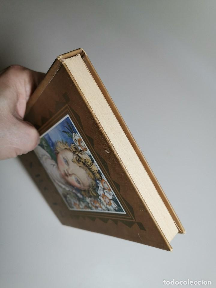 Libros de segunda mano: Narcís, Lola Anglada, 1980, Altafulla, Barcelona - Foto 5 - 197215780