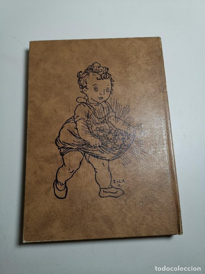 Libros de segunda mano: Narcís, Lola Anglada, 1980, Altafulla, Barcelona - Foto 9 - 197215780