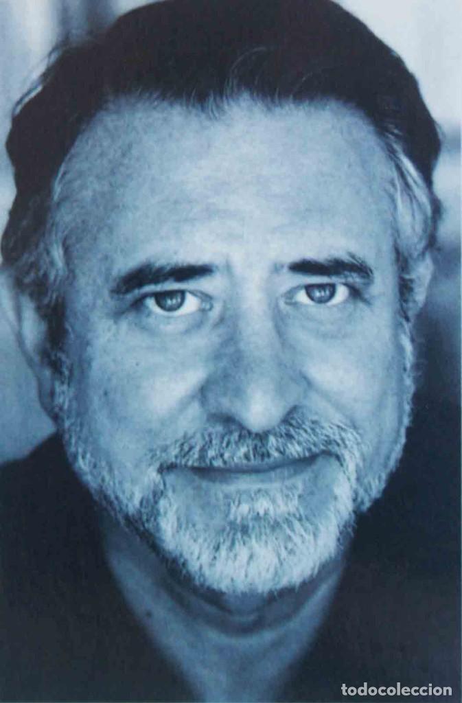 Libros de segunda mano: Cien años de cuentos (1898-1998), José María Merino (Compilador) - Foto 2 - 198160432