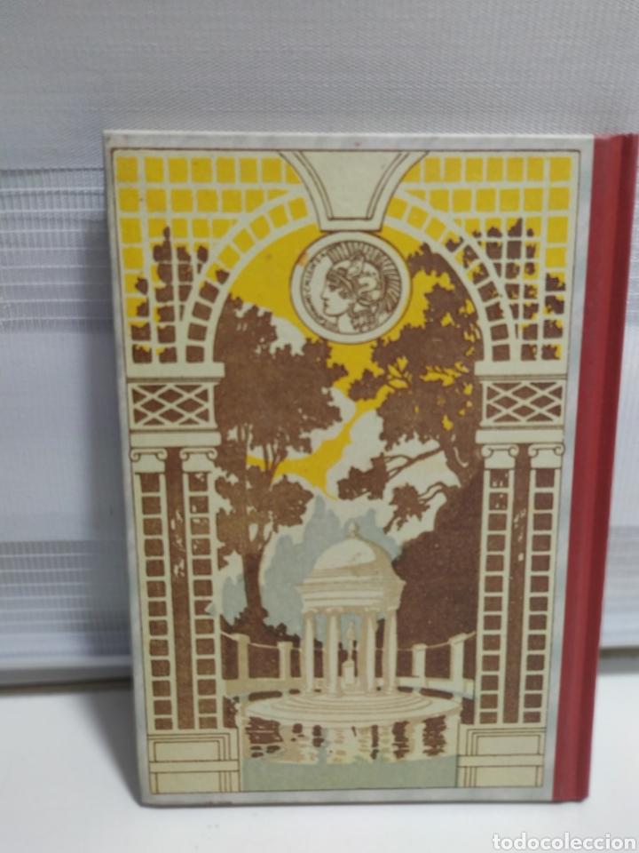 Libros de segunda mano: CUENTOS EXTRAORDINARIOS - S. CALLEJA - EDAF - FACSIMIL 2004 - 123 PAGINAS - Foto 2 - 204422481
