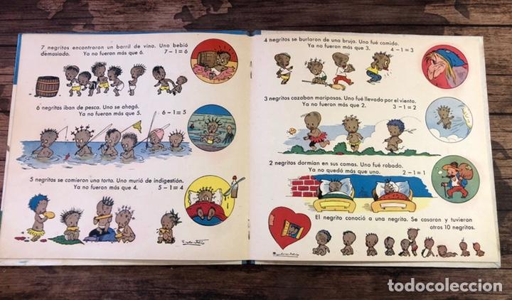 Libros de segunda mano: YO SE CONTAR, (EDICIONES GENERALES) - Foto 2 - 206329028