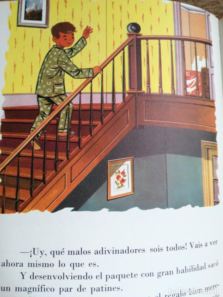 Libros de segunda mano: Cuentos para niños - Foto 3 - 207950186