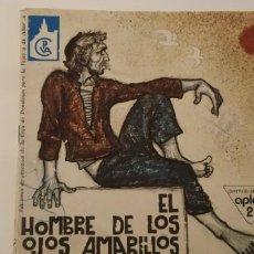 Libros de segunda mano: 5 CUENTOS OBSEQUIO DE LA CAIXA. Lote 208768597