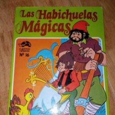Libros de segunda mano: LOTE CUENTOS INFANTILES. Lote 209808841