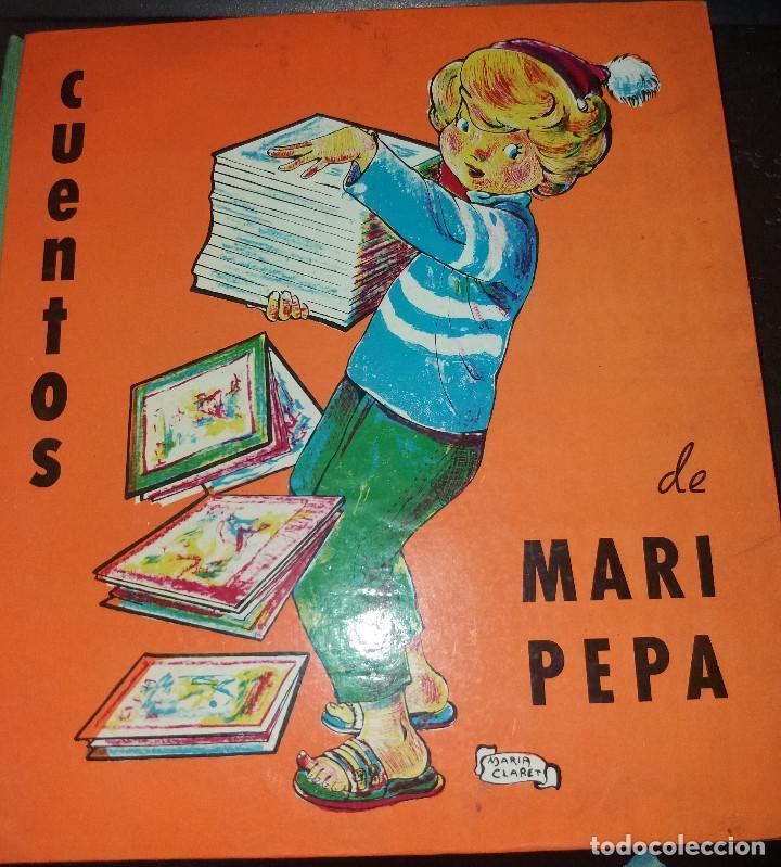 RESERVADA -.NO COMPRAR (Libros de Segunda Mano - Literatura Infantil y Juvenil - Cuentos)