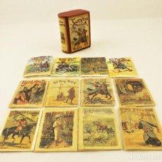 Livres d'occasion: LOS CUENTOS DE CALLEJA CUENTOS DE ORIENTE. Lote 213098833