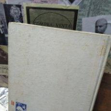 Libros de segunda mano: 003. TOMAS SALVADOR. NUEVAS AVENTURAS DE MARSUF. Lote 222570841