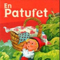Libros de segunda mano: EN PATUFET (SUSAETA) CATALÀ. Lote 230957790