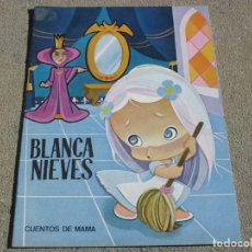 Libri di seconda mano: CUENTO INFANTIL. Lote 234662805
