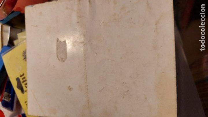Libros de segunda mano: CUENTO DE LA BODA DE DAVID EL GNOMO - Foto 4 - 236054925