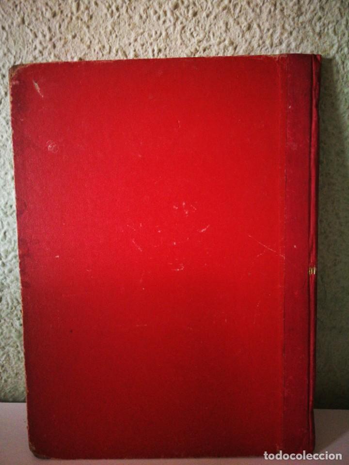Libros de segunda mano: REINE ORTIE, CUENTO ESCRITO EN FRANCES - Foto 2 - 239953465
