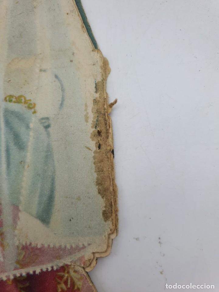 Libros de segunda mano: CUENTO BARBA AZUL ( PERRAULT ) ED. VILCAR, 1958 - 3º EDICIÓN ( VER FOTOS ) - Foto 5 - 241698790