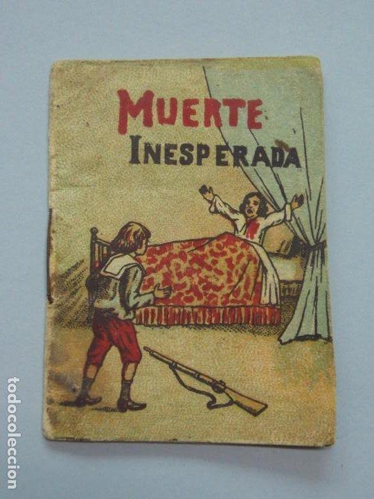Libros de segunda mano: LOTE 3 MINI CUENTOS FORMATO PEQUEÑO - SERIE 1,3 Y 7 - EDITORES ROVIRA Y CHIQUÉS - BARCELONA ...L3397 - Foto 2 - 244518950