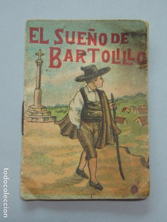 Libros de segunda mano: LOTE 3 MINI CUENTOS FORMATO PEQUEÑO - SERIE 1,3 Y 7 - EDITORES ROVIRA Y CHIQUÉS - BARCELONA ...L3397 - Foto 5 - 244518950
