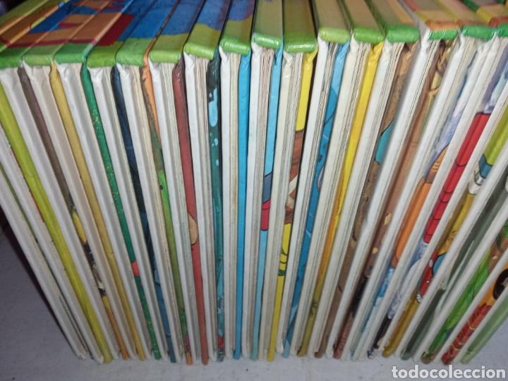 Libros de segunda mano: Enciclopedia Ábrete Sésamo. , muy buen estado - Foto 4 - 249103190
