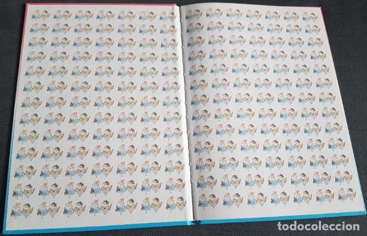 Libros de segunda mano: libro Os cuenta cuentos Gloria Fuertes - Foto 4 - 268076354