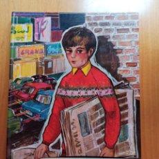 Libros de segunda mano: UN CONCURSO EN TELEVISIÓN.. Lote 277183788