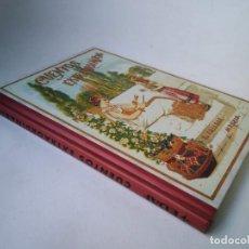 Libros de segunda mano: CALLEJA. CUENTOS EXTRAORDINARIOS. Lote 277845953