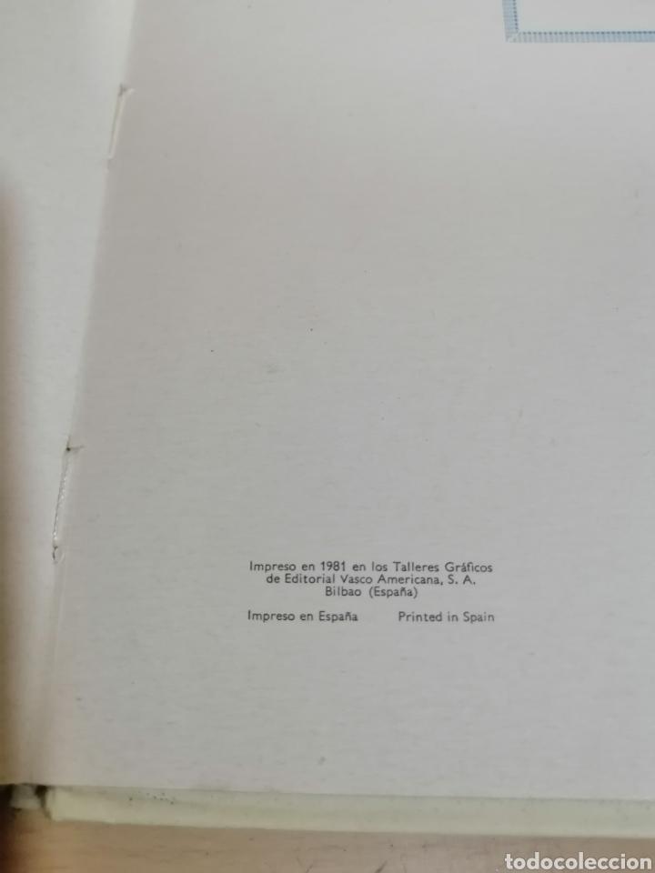 Libros de segunda mano: LA CENICIENTA LA ARDILLITA MENTIROSA - Foto 3 - 288679198