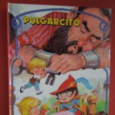 Libros de segunda mano: MIS CUENTOS - EDICIONES RUEDA/DALMAU SOCÍAS-12 LIBROS -OBRA COMPLETA - VER FOTOS TODOS LOS TÍTULOS.. Lote 289488613